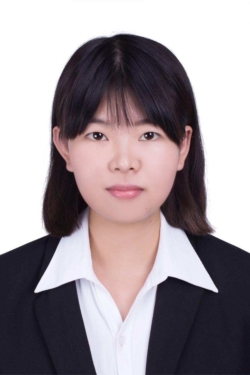 姚桂玲老师